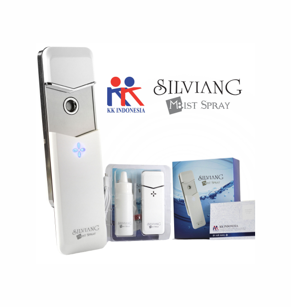 Silviang Mist Spray